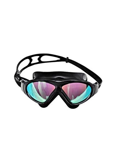 Yüzücü Gözlük-Voit